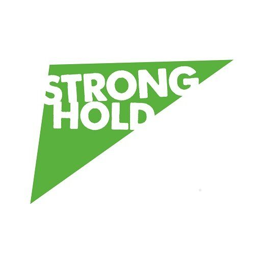 Stronghold UK